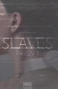 Bekijk details van Raven 1