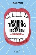 Bekijk details van Mediatraining voor iedereen