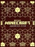 Bekijk details van Minecraft™ jaarboek 2018