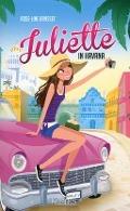 Bekijk details van Juliette in Havana