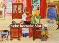 Bekijk details van Mineke bezoekt Sinterklaas