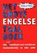 Bekijk details van Het grote Engelse taalboek