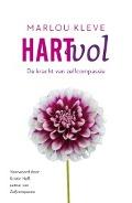 Bekijk details van Hartvol
