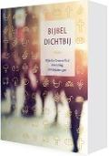Bekijk details van Bijbel dichtbij