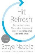 Bekijk details van Hit refresh