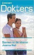 Bekijk details van Samen in de storm