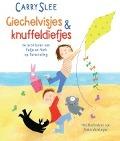 Bekijk details van Giechelvisjes & knuffeldiefjes
