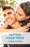 Bekijk details van Tattoo voor twee