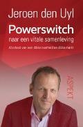 Bekijk details van Powerswitch