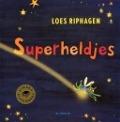 Bekijk details van Superheldjes