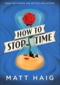 Bekijk details van How to stop time