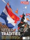 Bekijk details van Nederlandse tradities