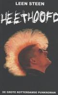 Bekijk details van Heethoofd