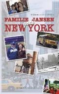Bekijk details van Familie Jansen goes New York