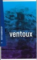 Bekijk details van Ventoux