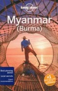 Bekijk details van Myanmar (Burma)