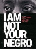 Bekijk details van I am not your negro