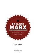 Bekijk details van De kleine Marx