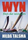 Bekijk details van Wyn fan de winners