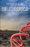 Bekijk details van Drakenspoor