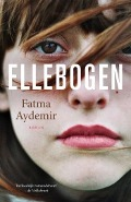 Bekijk details van Ellebogen