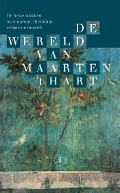 Bekijk details van De wereld van Maarten 't Hart