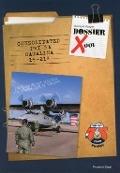 Bekijk details van Consolidated PBY-5A Catalina 16-218