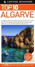 Bekijk details van Algarve