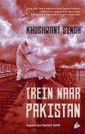 Bekijk details van Trein naar Pakistan