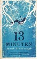 Bekijk details van 13 minuten