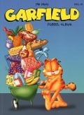 Bekijk details van Garfield dubbel-album; Deel 39