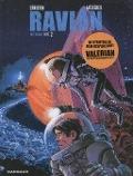 Bekijk details van Ravian; Deel 2