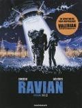 Bekijk details van Ravian; Deel 3