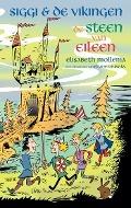 Bekijk details van De steen van Eileen
