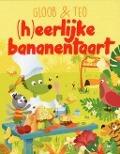 Bekijk details van (H)eerlijke bananentaart