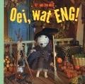 Bekijk details van Oei, wat eng!
