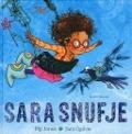 Bekijk details van Sara Snufje