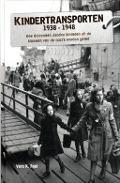 Bekijk details van Kindertransporten 1938-1948