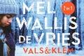 Bekijk details van Vals