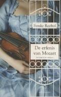 Bekijk details van De erfenis van Mozart