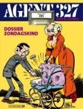 Bekijk details van Dossier Zondagskind