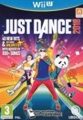 Bekijk details van Just dance 2018