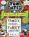 Bekijk details van Family, friends and furry creatures