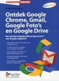 Bekijk details van Ontdek Google Chrome, Gmail, Google Foto's en Google Drive
