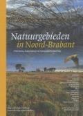 Bekijk details van Natuurgebieden in Noord-Brabant