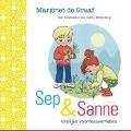 Bekijk details van Sep & Sanne; Deel 2