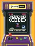 Bekijk details van Creëren met code