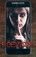 Bekijk details van Bloedzusters