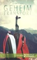 Bekijk details van Geheim transport