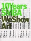 Bekijk details van 10 years SMBA